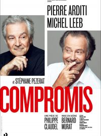 """Meeting with """"Compromis"""""""