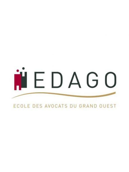 EDAGO Summer University 2020