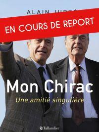 Meeting with Alain Juppé