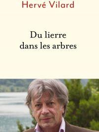 Meeting with Hervé VILARD