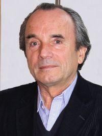 Meeting with Ivan Rioufol