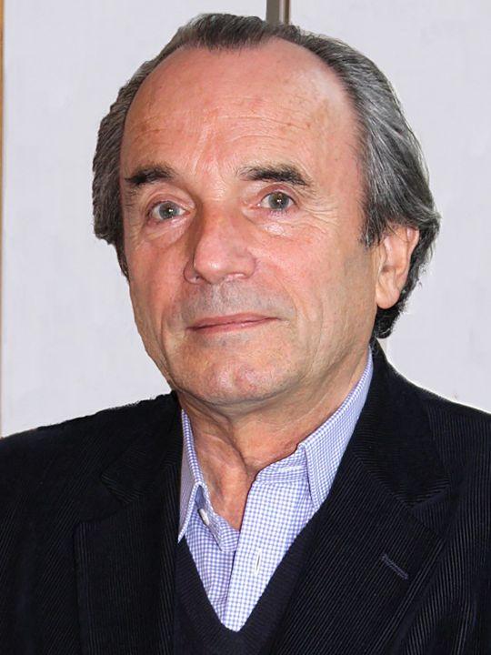 Ivan Rioufol