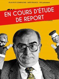 """Meeting with 9th """"Rendez-Vous des Ecrivains"""""""