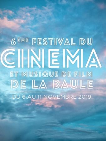 Film and Movie Music Festival La Baule