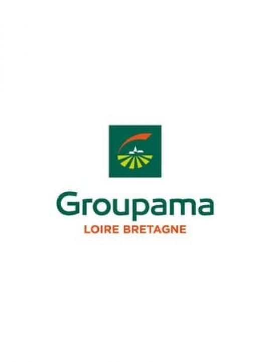 General meeting of Groupama Loire Bretagne