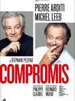 """Compromis"""
