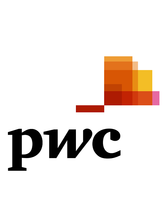 PWC Newcomers' meeting 2019