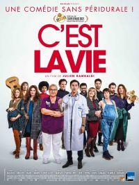 Meeting with C'est la vie (film)