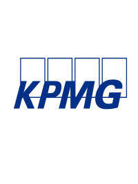 Meeting with KPMG