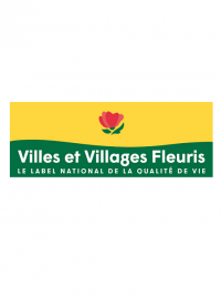 Meeting with Regional Labeling Villes et Villages Fleuris 2019