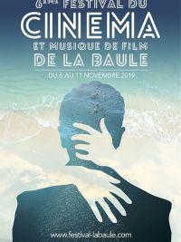 Rendez-vous avec PACK FESTIVAL CINEMA ET MUSIQUE DE FILM