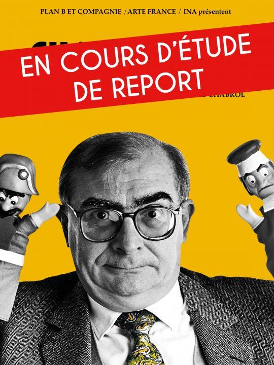 """9th """"Rendez-Vous des Ecrivains"""""""