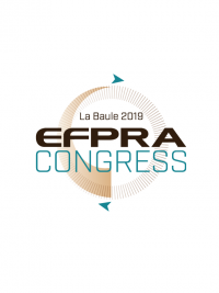 Meeting with EFPRA Congress