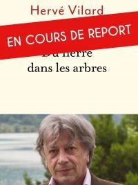 Rendez-vous avec Hervé Vilard