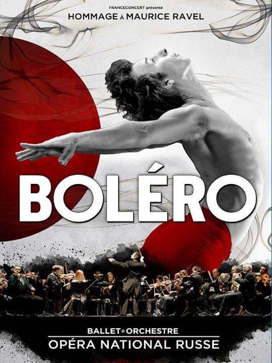 """Bolero"""