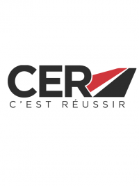 Meeting with CER Association