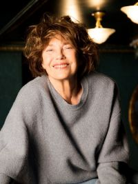 Rendez-vous avec Jane Birkin
