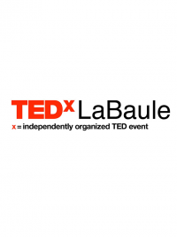 Meeting with TEDx La Baule
