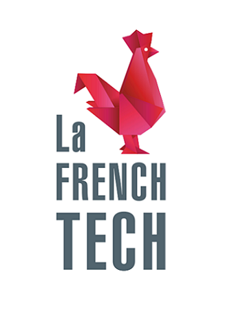 La Baule, French Tech community