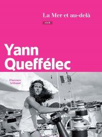 Meeting with Yann Queffélec